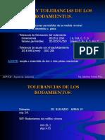 Ajustes y tolerancias en rodamientos.pdf