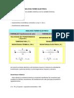 ANALOGÍA-TERMO.docx