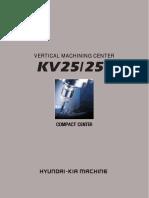 KV25-P.pdf