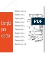 Material Consulta Arduino UNO