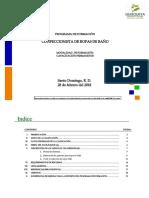 CONF DE ROPAS DE BAÑO 2018.pdf