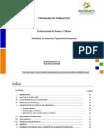 Confeccionista de Aretes y Collares_QAC_Listo.pdf