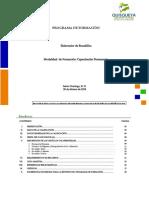 Elaboracion de Bocadillos_QAC_Listo.pdf