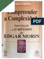 Robin Fortin_Compreender a complexidade.pdf