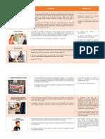 Reforma Procesal Laboral.pdf