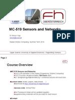 0_course_info.pdf