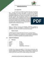 Memoria-Descriptiva-Puente-Cochalan.docx