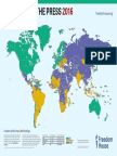 FOTP_World_Map_36x24_2016_REVISE_04232016.pdf