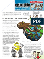 TUCA_congress_popular_ESP.pdf