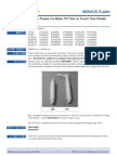 Service Flash Freezer Ice Maker Fill Tube on French Door Models.pdf