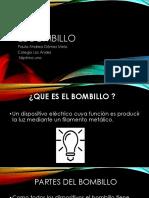 El Bombillo