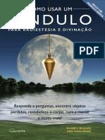 9789898843166.pdf