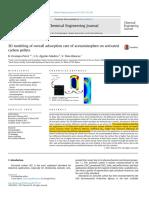 Ocampo-Pérez, Aguilar-Madera, Díaz-Blancas..pdf