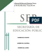 HOJA DE PRESENTACION.doc