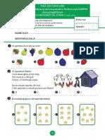 Subiect-Matematica-EtapaI-2016-2017-clasa0.pdf