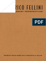 [Francis Burke, Marguerite R. Waller] Federico Fe(B-ok.xyz)