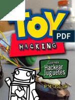 Hertz-2015-ToyHacking-Spanish-GuiaParaHackearJuguetes-Espanol.pdf