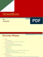 4. Mekanisme Dan Kelainan Ereksi Dan Ejakulasi (Dr. Taufiq)