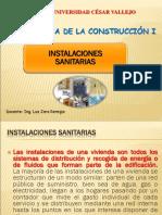 INSTALACIONES_SANITARIAS.pdf