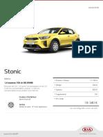 kia-configurator-stonic-motion-20180524.pdf