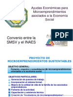 microemprendimientos02-10-2007