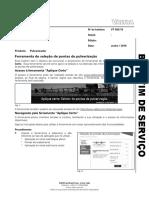 BS 35_16 - Ferramenta de Seleo de Pontas de Pulverizao