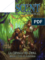 Descent2 - LCdT.pdf