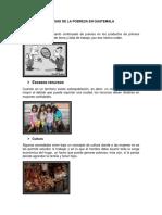 CAUSAS DE LA POBREZA EN GUATEMALA.docx