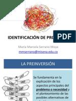 analisisypririzacindeproblemas-131010161638-phpapp02
