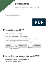 04. Protocolos transporte