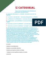 CRUZ CATEGORIAL.docx