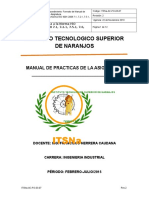 Itsna Ac Po 03 07 Manual de Practicas Proc Fab