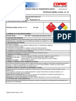 HDS 20018 (1).docx