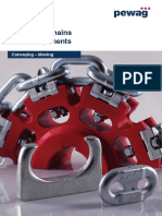Catalogo Pewag Conveyor Chains.pdf