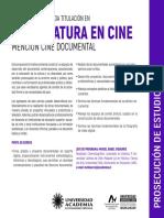 pros_cine.pdf