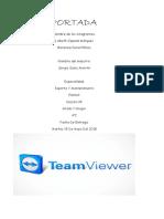 Manual Teamviewer