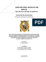 Proyecto Version 3.5