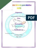342642474 Tarea IV Educacion Artisitca