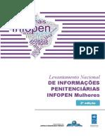 Infopenmulheres Arte 07-03-18