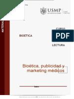 Manual Ix Etica Marketing y Propaganda 2 10 Julio 2011