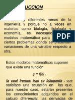 1 INTRODUCCION A LAS EDO.pdf