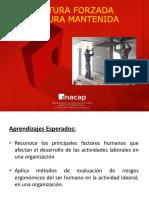 4 Postura Mantenida - Forzada.pptx