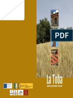 Pueblo La Toba.pdf