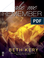 7 - Make me Remember- Beth Kery.pdf