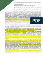 TranscripciónConferenciaSilviaBleichmarLaConstrucciónDeLegalidadesComoPrincipioEducativo (1)