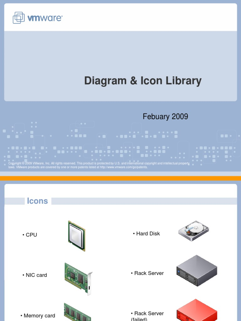 Ppt library vmware icons diagrams q109 final system software ppt library vmware icons diagrams q109 final system software technology ccuart Choice Image