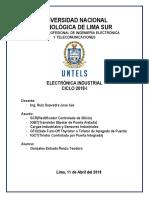 TAREA1_ELECTRONICA INDUSTRIAL