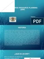 Enterprise-Resource-Planning-ERP-actualizado.pptx