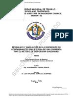 Tesis MaestríaX - José Manuel% 20Perdíz Dávila
