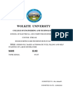 New Microsoft Word Document  tofik proposal.docx